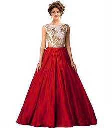 wear gowns shopping designer dresses india