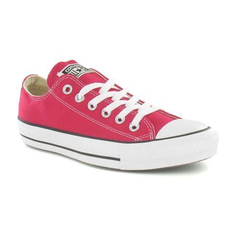 unisex oxford shoes converse m9696 chuck all unisex oxford shoes