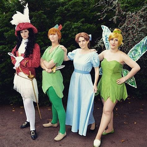 themes halloween costumes 23 group disney costume ideas for your squad squad
