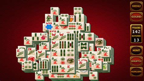 best mahjong best free mahjong play softwares
