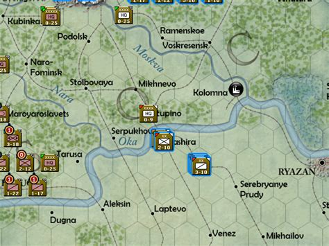 can t reserve your free war in the east don to the danube part 9 turn 6 july