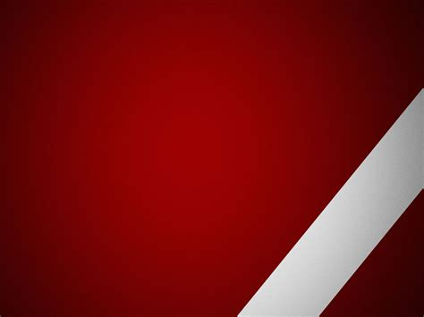 themes for powerpoint red professional red template backgrounds for your