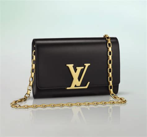 Louis Vuitton Runway Chain It Handbags 226 louis vuitton louise bag details bragmybag