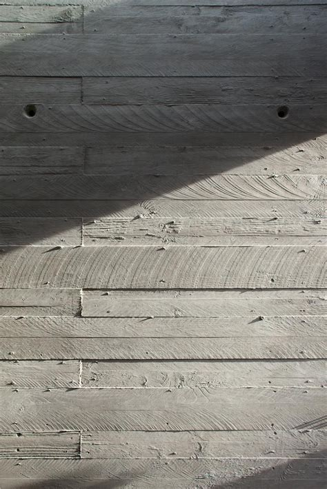 libro raw concrete the beauty 25 best ideas about concrete wood on concrete wood floor concrete kitchen floor