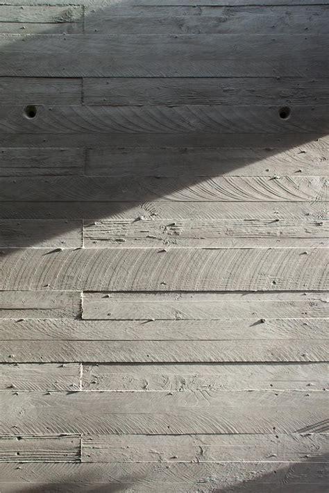 concrete wall concrete wall texture material pinterest concrete