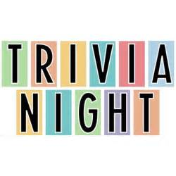 i trivia trivia night moto bean coffee roasters