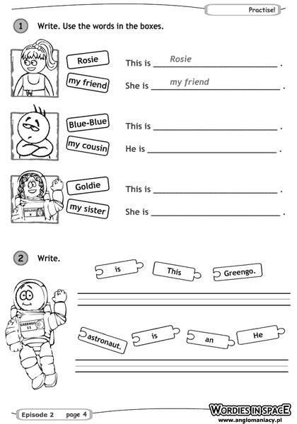 free worksheets 187 pattern completion worksheets 2nd grade all worksheets 187 sentence completion worksheets