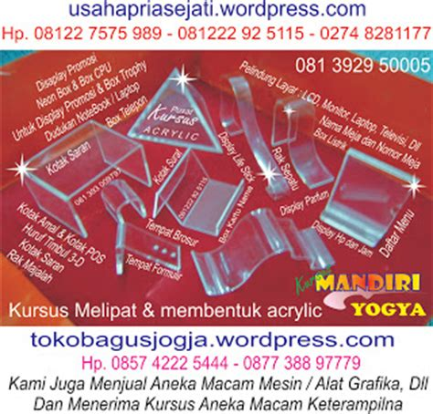Stiker Display Putih Hitam Stiker Cover Window Makmur Shop gantungan kunci karet frosted fiberglass digital