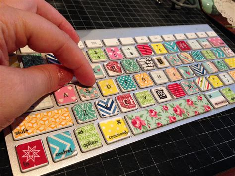 what to do with washi tape washi is not sticky tape the scrapbook house blog