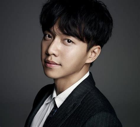 lee seung gi reddit the source responsible for rumors of lee seung gi s secret
