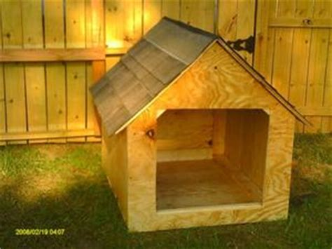 dog house fayetteville fayetteville xxl and small dog houses and whelping boxes