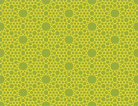 islamic pattern background green free stock photos rgbstock free stock images islamic