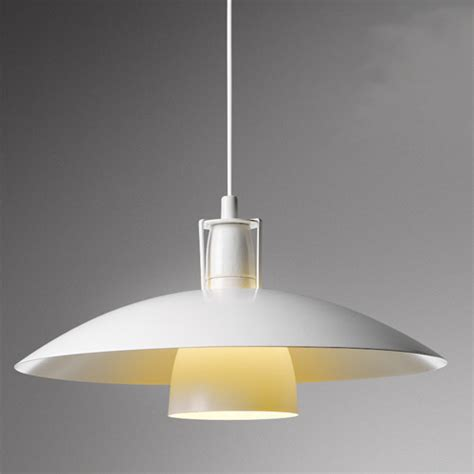 houzz ceiling lights juha leivisk 228 jl340 ceiling l modern flush mount