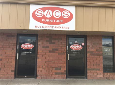 Sacs Furniture Sacs Furniture Reviews From Customers Igetreviews
