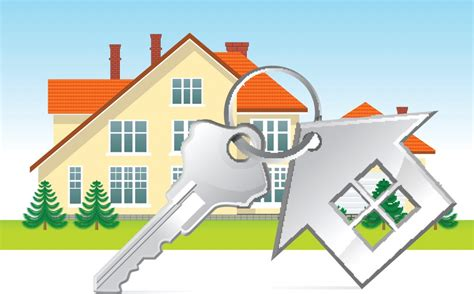 Buy New Home Tips Buy Residential Property In India