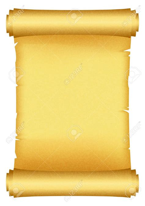 clip scroll scroll clipart gold pencil and in color scroll clipart gold