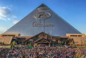 Bass Pro Shop Coolest Bass Pro Shops Location Now Open In