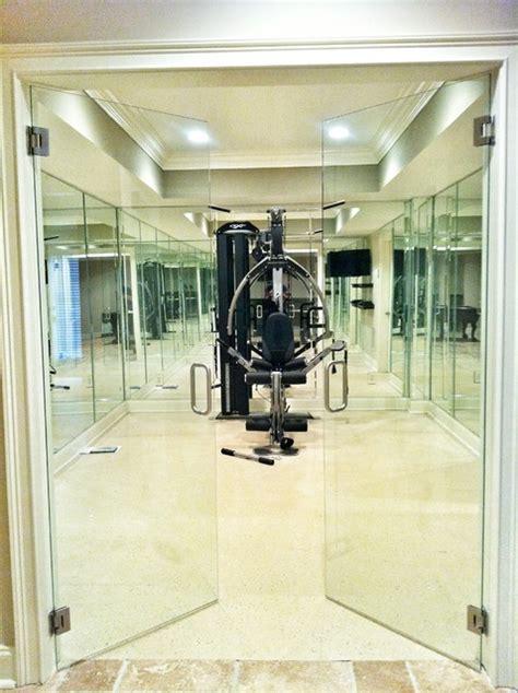 Gym Doors Gym With Panics And Deadbolts Cafeteria Door Front Door Fitness