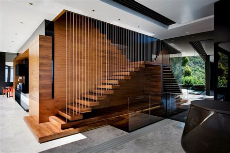 Modern Stairs Design 25 Stair Design Ideas For Your Home