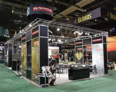 trade show booth design houston exhibit booth rentals houston trade show xibit solutions