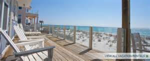 Pensacola House Rentals On The Beach - paradise beach homes pensacola beach condos pensacola beach vacation rentals pensacola beach