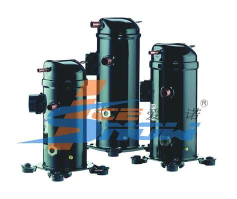 refrigerator compressor refrigeration compressors manufacturers