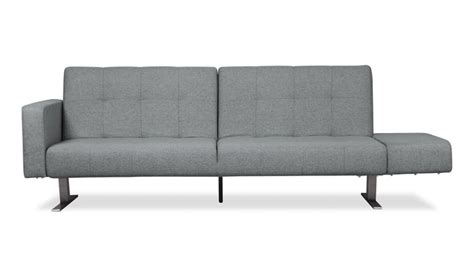 Funky Sofa Beds Uk by Funky Sofa Bed