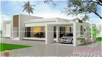 Single Story House Plans 2500 Sq Ft 2000 sqft 3 bedroom bath house plans arts one story 2500