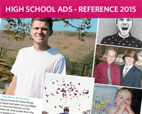 odisha reference yearbook 2015 2015 high school showcase yearbook discoveries