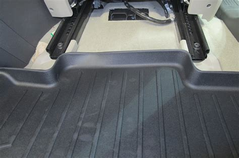 Weather Tech Floor Mats Review by Floor Mats Weathertech