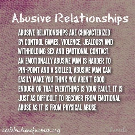 with controlling partners taking back your from a manipulative or abusive partner books abusive relationship quotes quotesgram