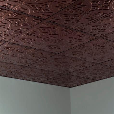 rubbed bronze ls ceiling tiles ceiling design crown molding udecor