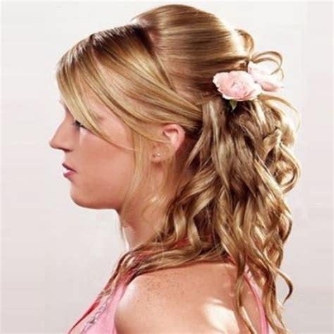 teenage prom hairstyles teenage prom hairstyles
