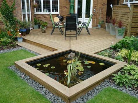 terrassengestaltung beispiele 3166 637 best mini pool images on swimming pools