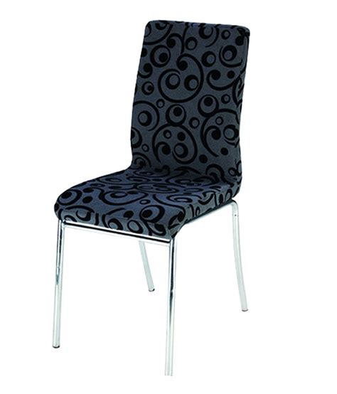 nilkamal dsire dining chair buy at best price in