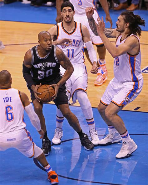 spurs bench spurs bench disappoints against thunder san antonio