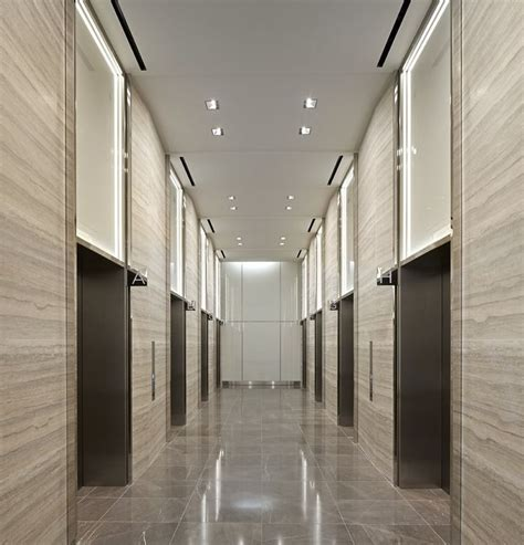 modern elevator lobby design hotel ideas photograph modern office elevator lobby ceiling lights google