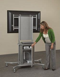 technology cabinets and offices on pinterest 17 best images about 1m portable technology on pinterest
