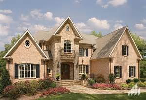 Better Homes And Gardens House Plans pin by lynn terry on brick pinterest
