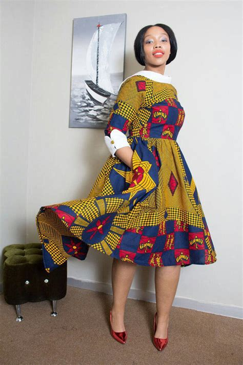 pinterest african skirts and tops styles african dress african clothing african print by
