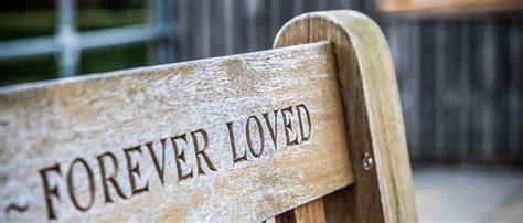 In Memory by Gift In Honour Or In Memory Of A Loved One Vita
