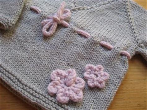 Soft Baby Steps 9802 free knitting pattern baby kimono sweater knitting pattern
