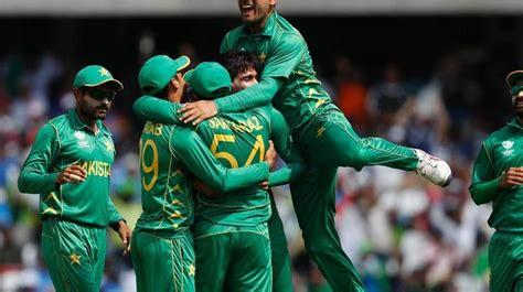 india vs pak india vs pakistan cricket matches greatest cricket