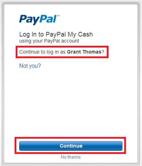 how to make paypal card load paypal my cards to your paypal account