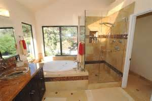 bathroom remodeling make your own bathroom remodeling