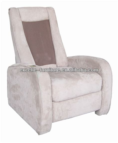 Faux Leather Recliner Covers by Sofa Cover Recliner Sofa Cover Faux Leather Sofa Covers