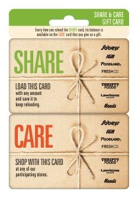 Www Compliments Ca Gift Cards Balance - gift cards compliments ca