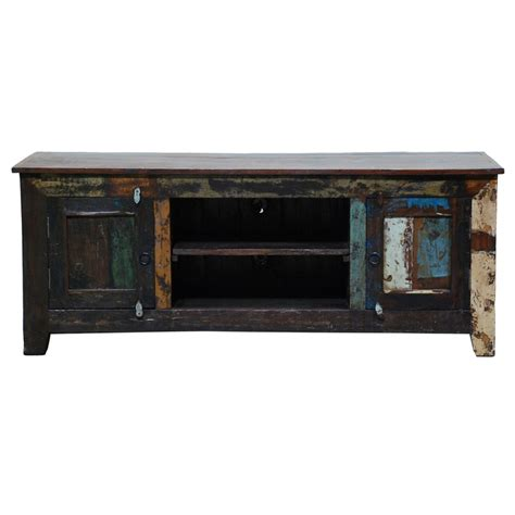 Cabinet For 60 Inch Tv by Xavier 60 Inch Tv Stand