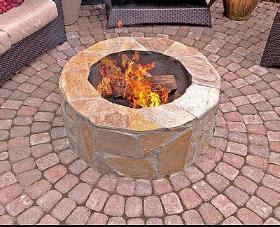 outdoor fireplaces denver co outdoor pits denver co