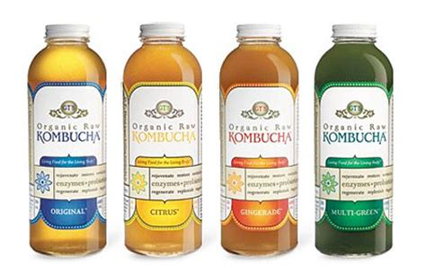 Does Synergy Detox Shoo Work by Happy Healthy Belly Gt S Kombucha How Do I Thee